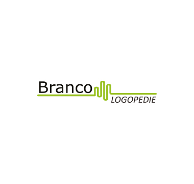 Team Branco Logopedie